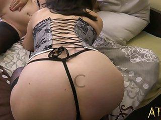 Amateur Dog porn Girl