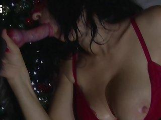 Gorgeous  Amateur Dog porn Sweetheart