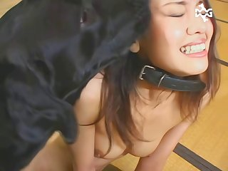 2 Super Sexy